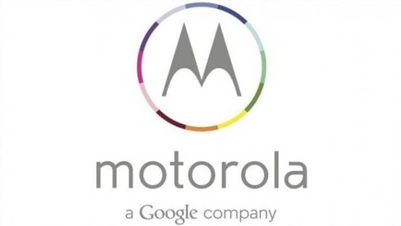 MotoMain - Copy