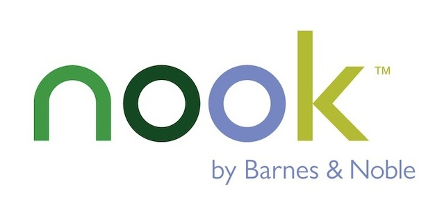 Barnes & Noble Nook HD+ Still Provides Best Value