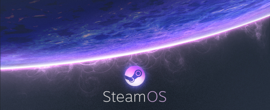 Steam Machines to Officially Launch in 2015