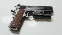 Buyer's Guide to the 1911