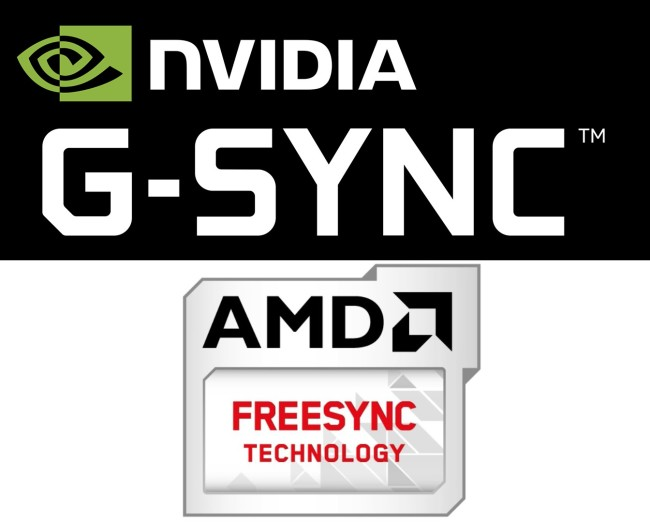 G-Sync vs FreeSync: The Future of Monitors
