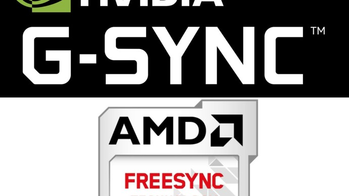 G-Sync vs FreeSync: The Future of Monitors