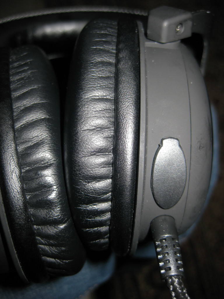 microphoneAccess
