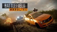 Battlefield Hardline – Or Flatline?