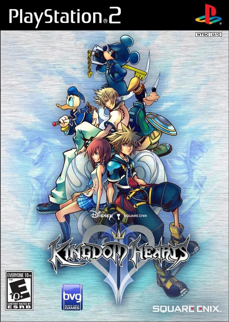 Kingdom_Hearts_II
