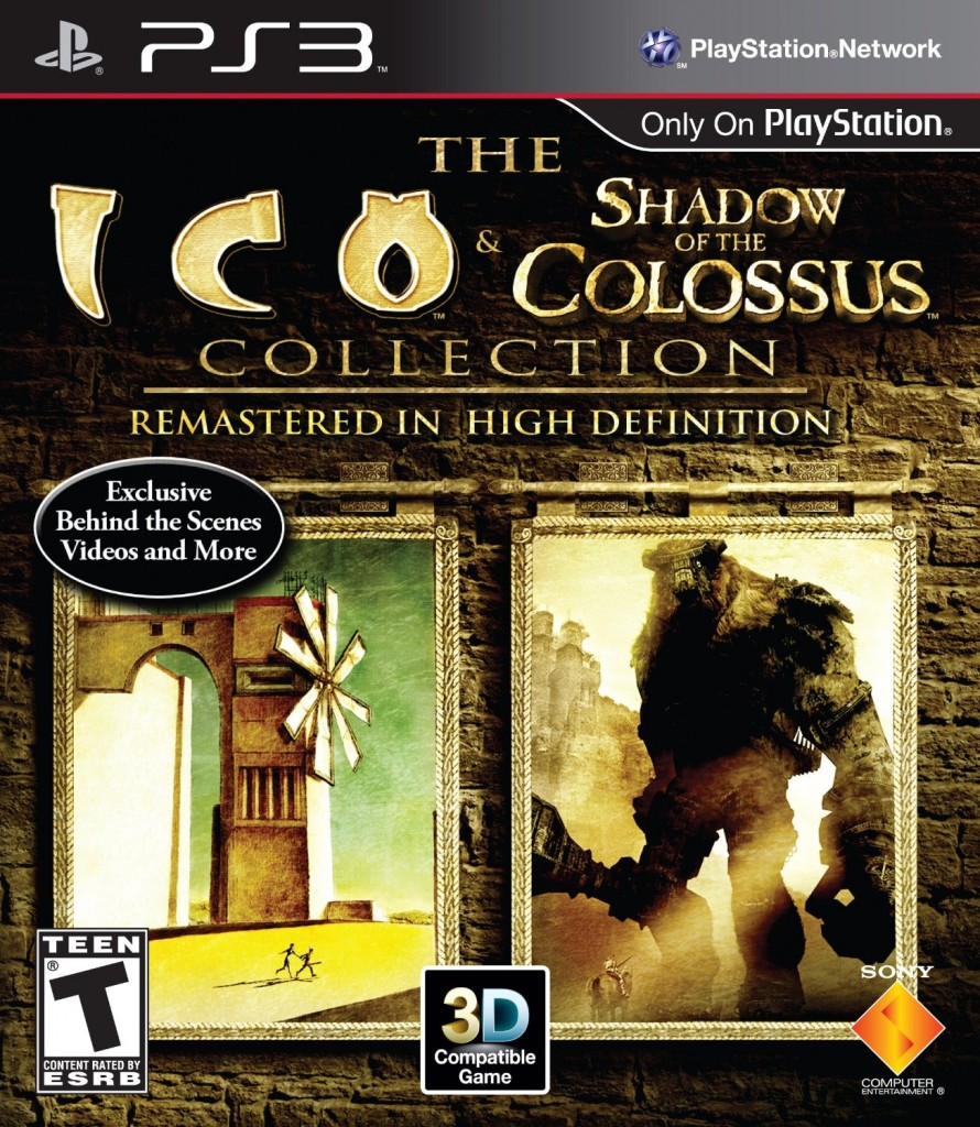 shadowOfTheColossus
