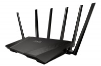 Why Current Routers Are Substandard