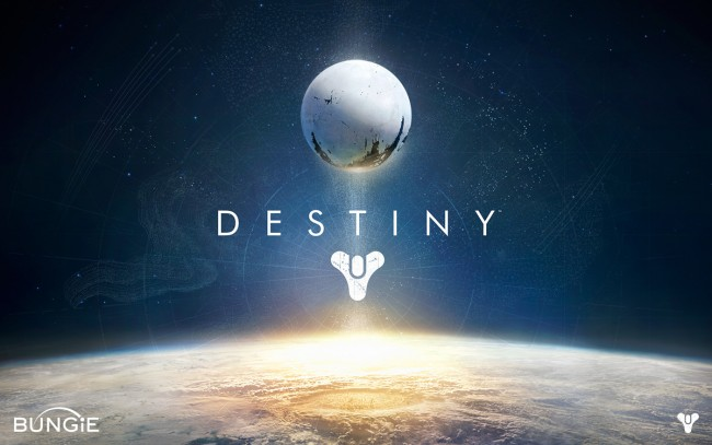 Destiny – The Taken King Leak and Why We Shouldn't Care