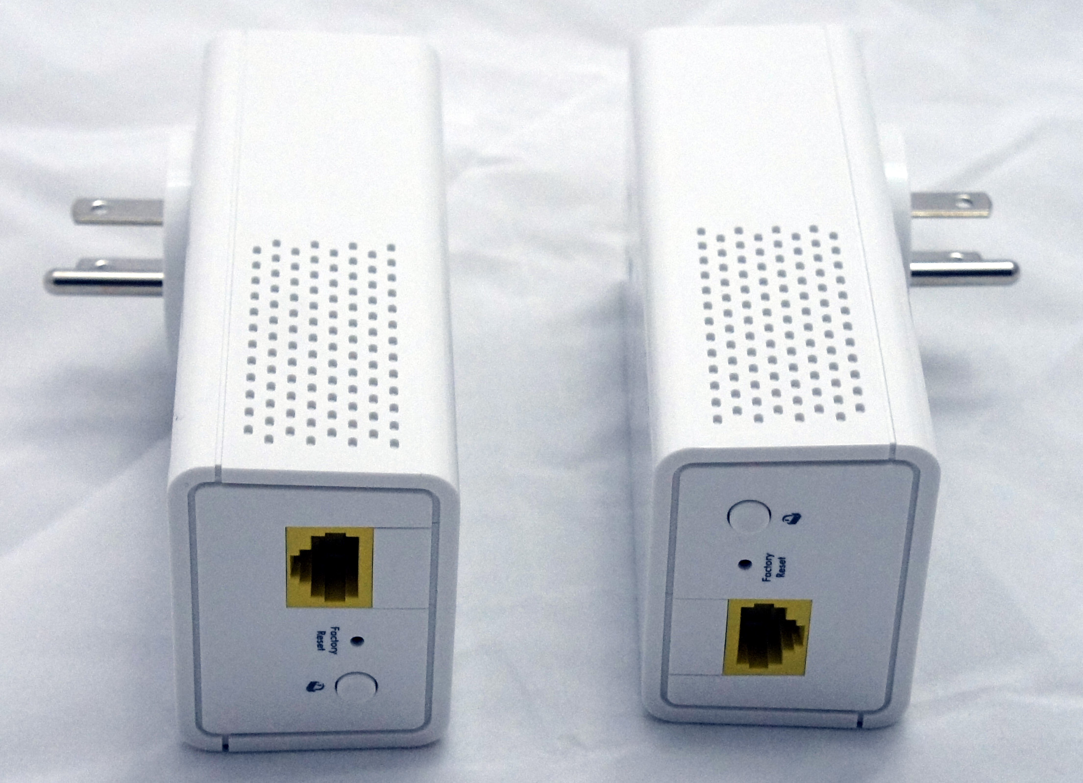 Review Netgear Plp1200 Powerline Network Adapter Not Operator With Homeplugs Using Just Your Existing Electrical Wiring In Any Case The Latest Homeplug Av2 Standard Uses Fastest Two Wires From Three Live Neutral Ground Configuration